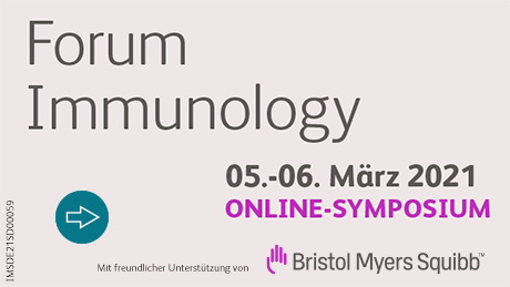 Forum-Immunology 2021