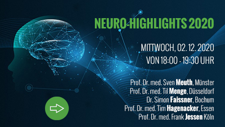 Neuro-Highlights